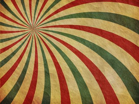 Vintage color background