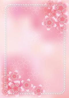 Sakura Sakura & Board 60