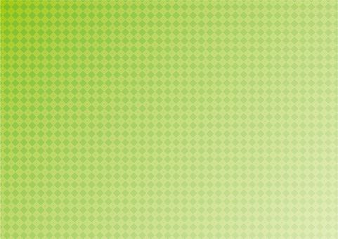 Tint block green