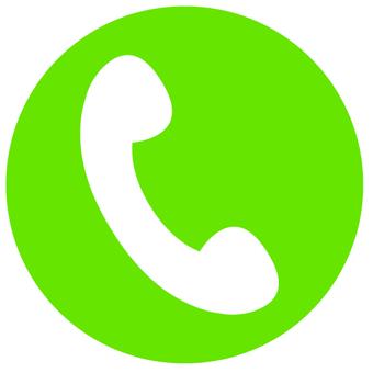 Phone mark 3