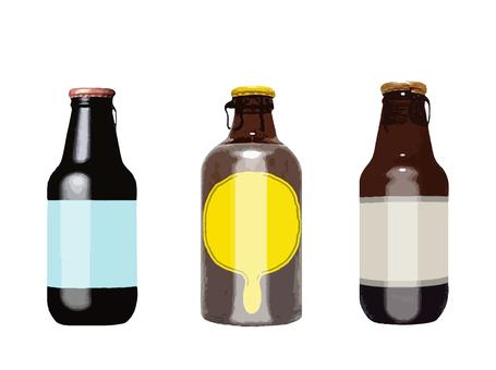 Bottle 96