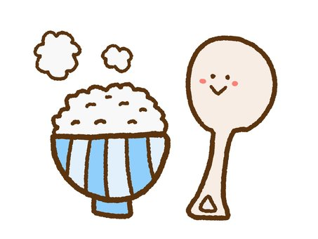 Rice and Shijiji