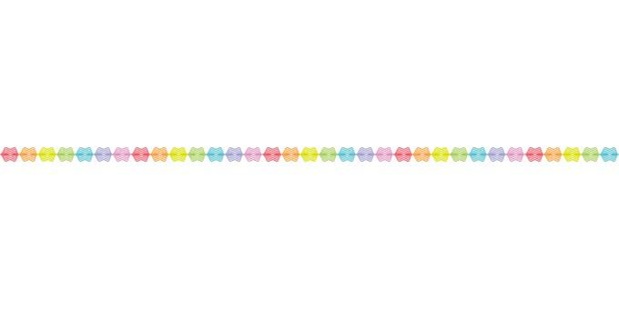 簡單的線條多彩34