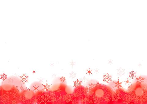 크리스마스 소재 4