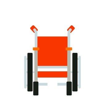 棕色椅子汽車