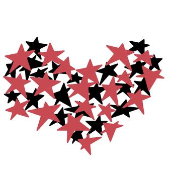 Valentine's Heart ⑩