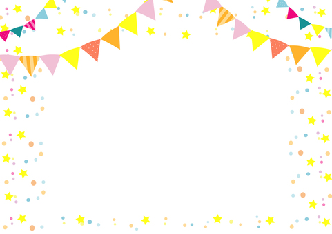 Festive frame 4