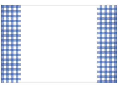 Check pattern 4