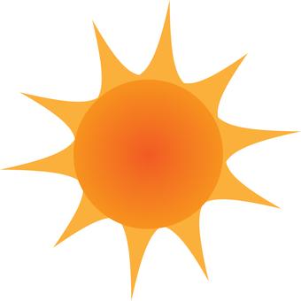 Sun -001