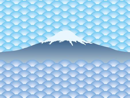 Fuji (43) Winter image