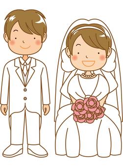결혼 / 유형 k
