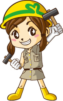Dobuku-chan