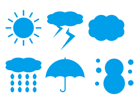 Weather Icon 2