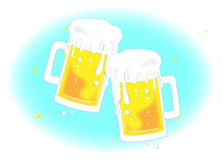 Beer 2