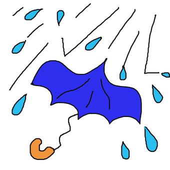 Heavy rain 2