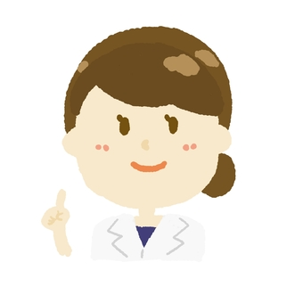 Medical system _ People _ 04