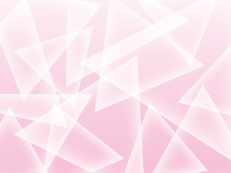 Background material (pink)