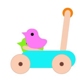 Wheelbarrow 02