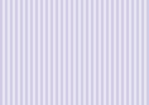 Striped fine purple