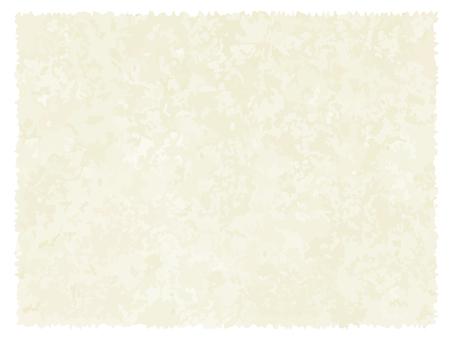 和紙のフレーム