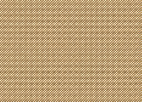 Gold sparkle 43