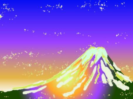 Fuji 01