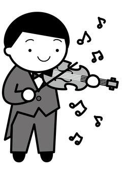 바이올린 2c