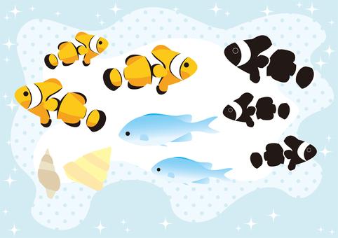Sea 02