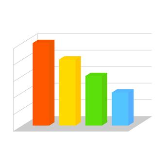 icon graph 5-1