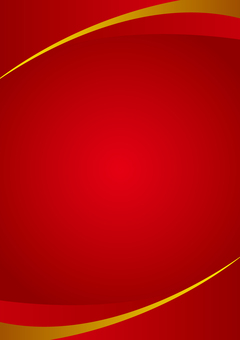 Textured background with red and golden gradients