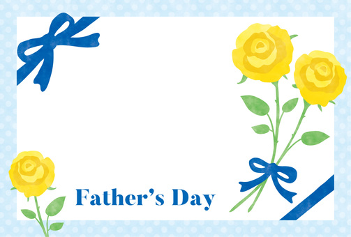 Frame_Father's Day-5