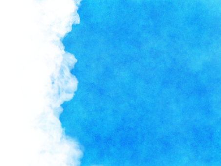 Empty cloud 02