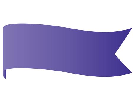 Ribbon 4