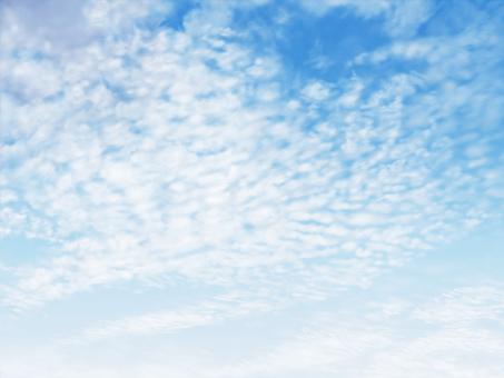 Iwaki cloud