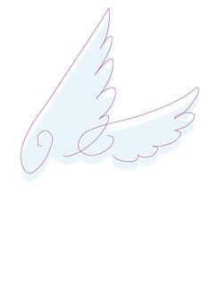 wing_翼