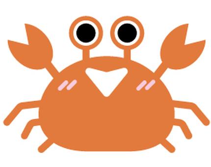 Crab_5