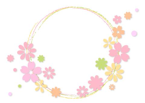 Cherry blossoms 265
