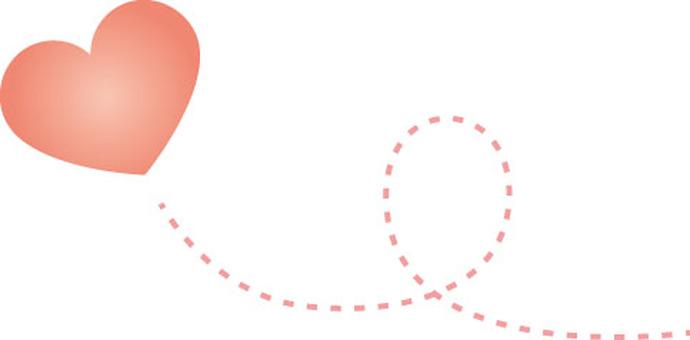 Heart Tennen