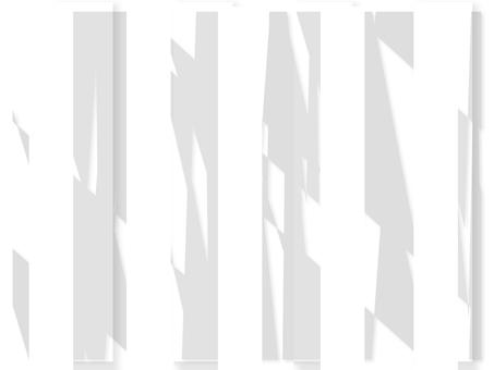 抽象條紋(單調)