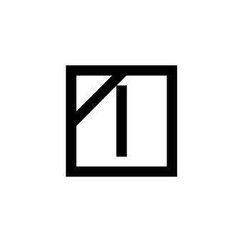 Handling indication mark