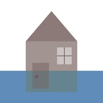 수해의 이미지