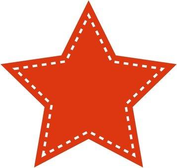 Star 9