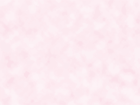 Marble pattern pink