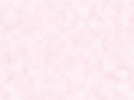 대리석 무늬 핑크