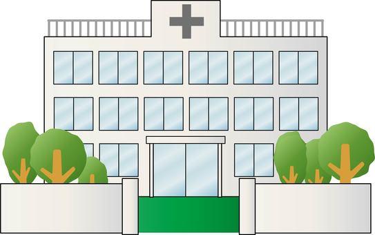 Building 04_06 (hospital)