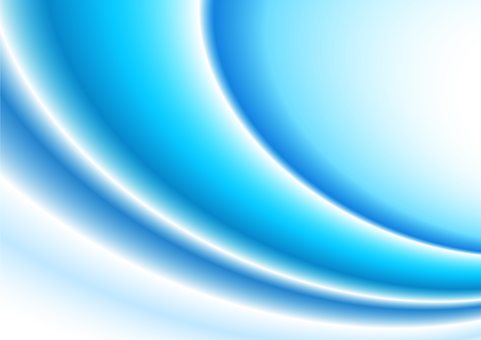 Background wave material 67