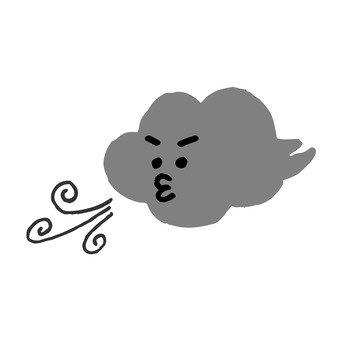 바람 이여 불어