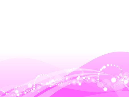 Vivid background 170226