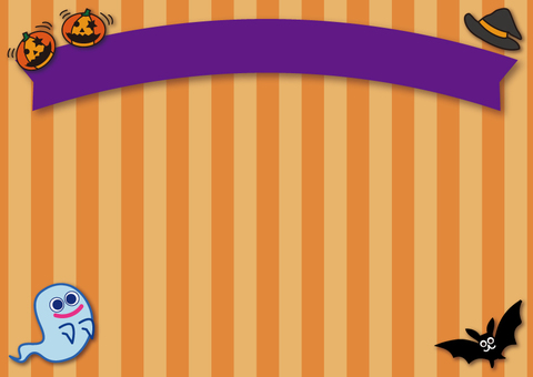Halloween background-02