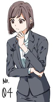 OL Yamada 4